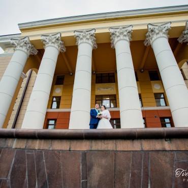 Фотография #247898, автор: Сергей Твердохлебов