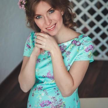 Фотография #245817, автор: Ирина Яковлева