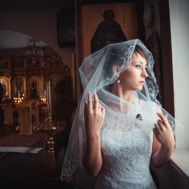 Фотография #236251, автор: Ирина Яковлева