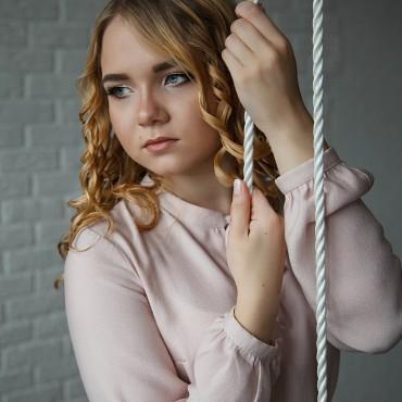 Фотография #244816, автор: Ирина Яковлева