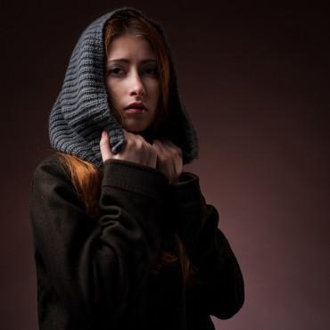 Фотография #236218, автор: Александр Безфамильный