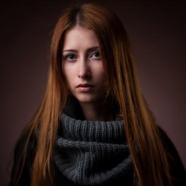 Фотография #236216, автор: Александр Безфамильный