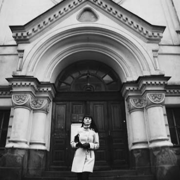 Фотография #235720, автор: Андрей Ермолин