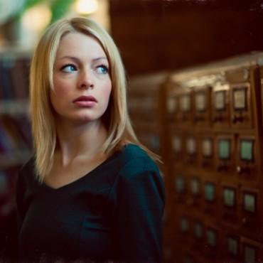 Фотография #235730, автор: Андрей Ермолин