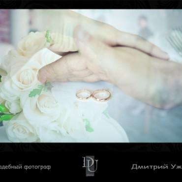 Фотография #235782, автор: Дмитрий Ужаков