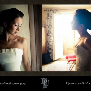 Фотография #235781, автор: Дмитрий Ужаков