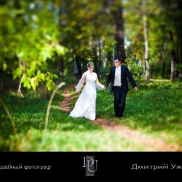 Фотография #235785, автор: Дмитрий Ужаков