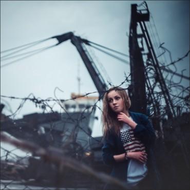 Фотография #236112, автор: Дмитрий Белов