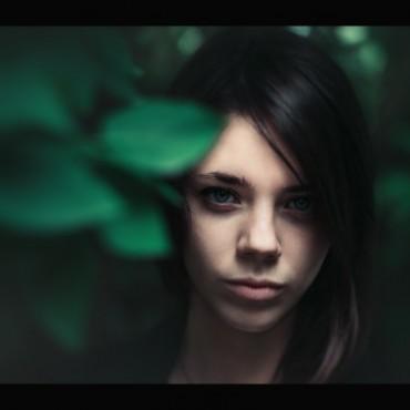 Фотография #236254, автор: Дмитрий Белов