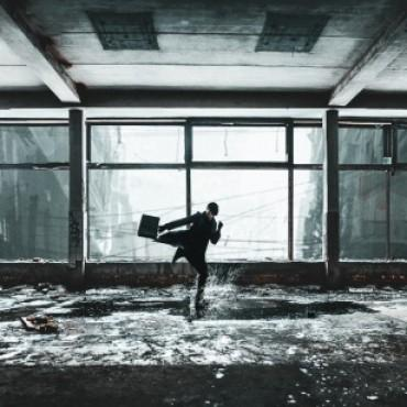 Фотография #236861, автор: Дмитрий Белов