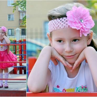 Фотография #237514, автор: Натали Задорина