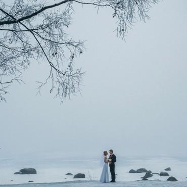 Фотография #244919, автор: Алексей Хухка