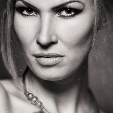Фотография #237853, автор: Виталий Кубасов