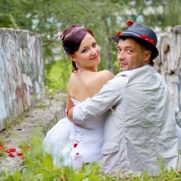 Фотография #237911, автор: Наталья Петрова