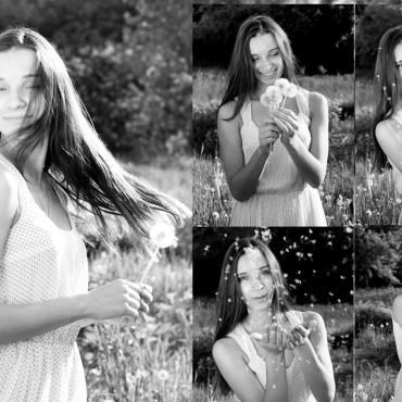 Фотография #239987, автор: Наталья Петрова