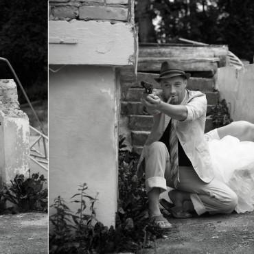 Фотография #237910, автор: Наталья Петрова
