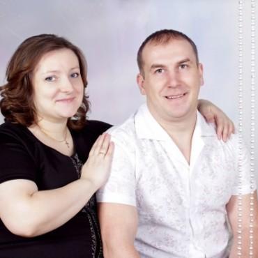 Фотография #236529, автор: Александр Кегноев