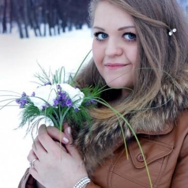 Фотография #236453, автор: Александр Кегноев