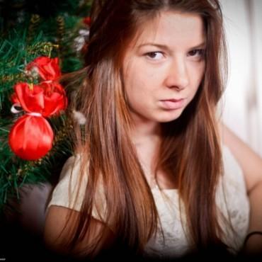 Фотография #236582, автор: Анастасия Федорова