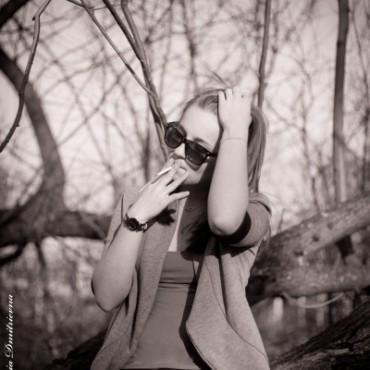 Фотография #236597, автор: Анастасия Федорова