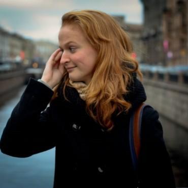 Фотография #236604, автор: Анастасия Федорова