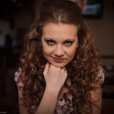 Фотография #236595, автор: Анастасия Федорова