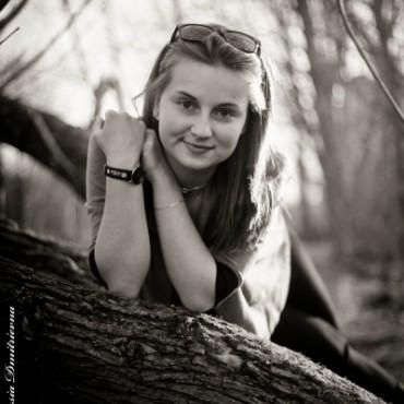 Фотография #236598, автор: Анастасия Федорова