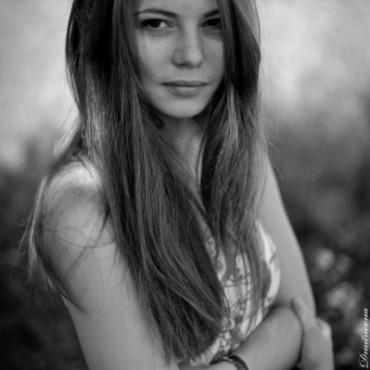 Фотография #236600, автор: Анастасия Федорова