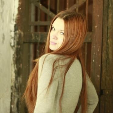 Фотография #236649, автор: Антон Кутляев