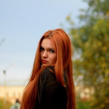 Фотография #236641, автор: Антон Кутляев