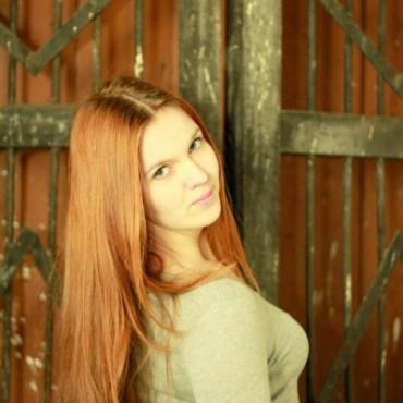 Фотография #236636, автор: Антон Кутляев