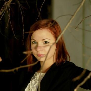 Фотография #236650, автор: Антон Кутляев