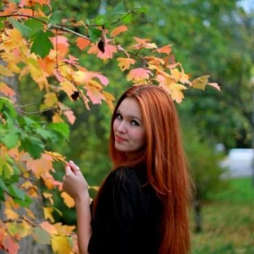 Фотография #236651, автор: Антон Кутляев