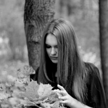 Фотография #236643, автор: Антон Кутляев
