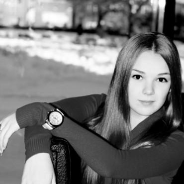 Фотография #236648, автор: Антон Кутляев