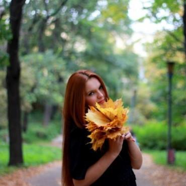 Фотография #236645, автор: Антон Кутляев