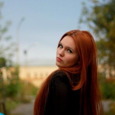Фотография #236640, автор: Антон Кутляев