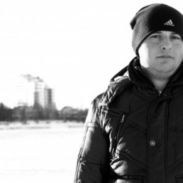 Фотография #236923, автор: Антон Самылин