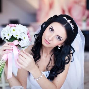 Фотография #236668, автор: Светлана Прохорова