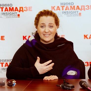 Фотография #238614, автор: Евгений Денисов