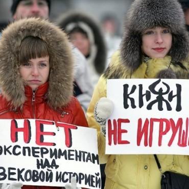 Фотография #236737, автор: Игорь Подгорный
