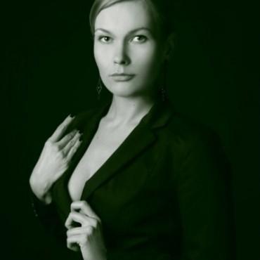 Фотография #236855, автор: Татьяна Назарова