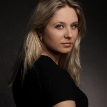 Фотография #236856, автор: Татьяна Назарова