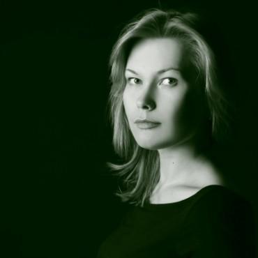 Фотография #236821, автор: Татьяна Назарова