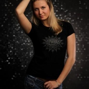 Фотография #236850, автор: Татьяна Назарова