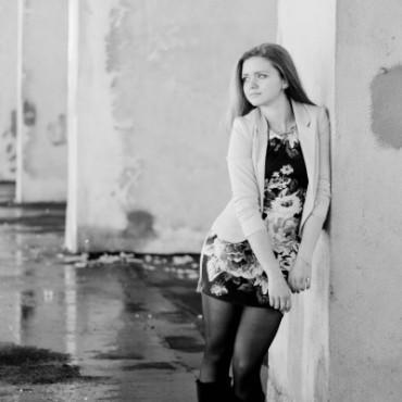 Фотография #236759, автор: Ирина Гаврилкова