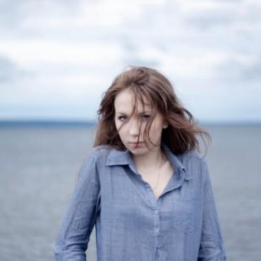 Фотография #236779, автор: Ирина Гаврилкова