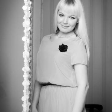 Фотография #236760, автор: Ирина Гаврилкова