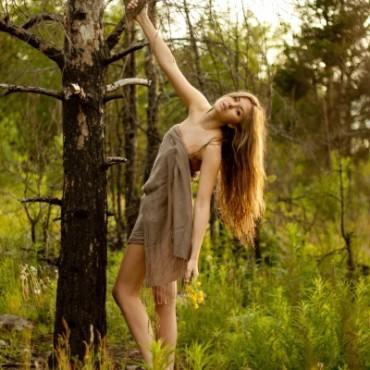 Фотография #236758, автор: Ирина Гаврилкова
