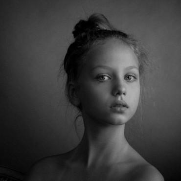 Фотография #240281, автор: Александра Тихомирова